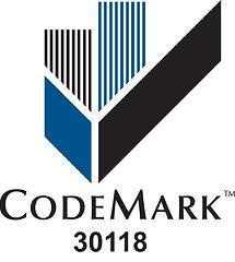 CodeMark-30118.jpg