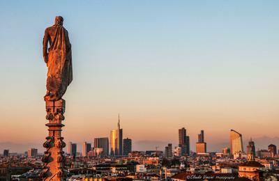 Milan - 2015