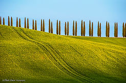 Val d'Orcia - 1.jpg