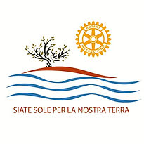 Logo Distretto 2120 Anno 15-16 per Web G