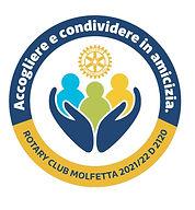 Logo Felice deSanctis.jpeg