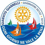 Logo Governatore.jpeg