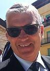MicheleCatalano_edited.jpg