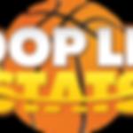 Hoops-logo-web_H2.png