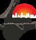 MMBRA Logo