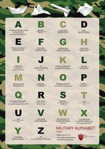 military-poster.jpg