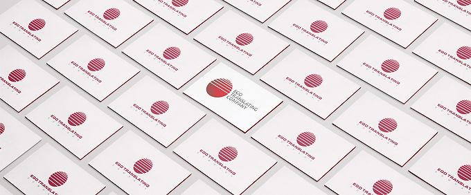 Business-Cards-Presentation-Mockup.jpg