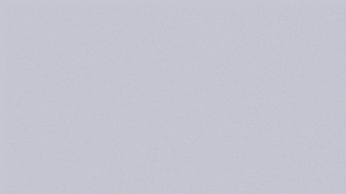 background_no gradient.png