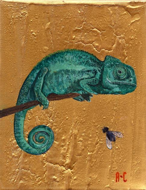 emerald-chameleon.jpg