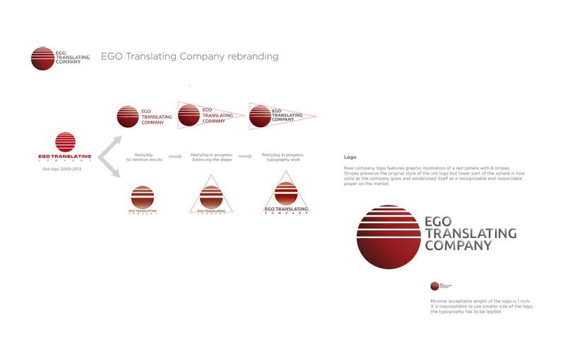 logo+redesign.jpg