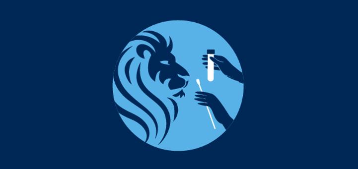 Lion badge-14-15.png