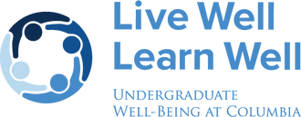lwlw_logo_main_stacked_color.png