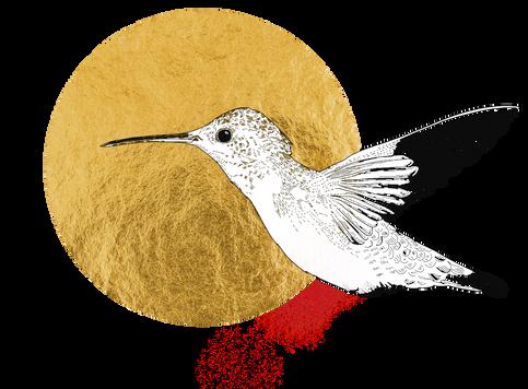 Hummingbird_gold.png