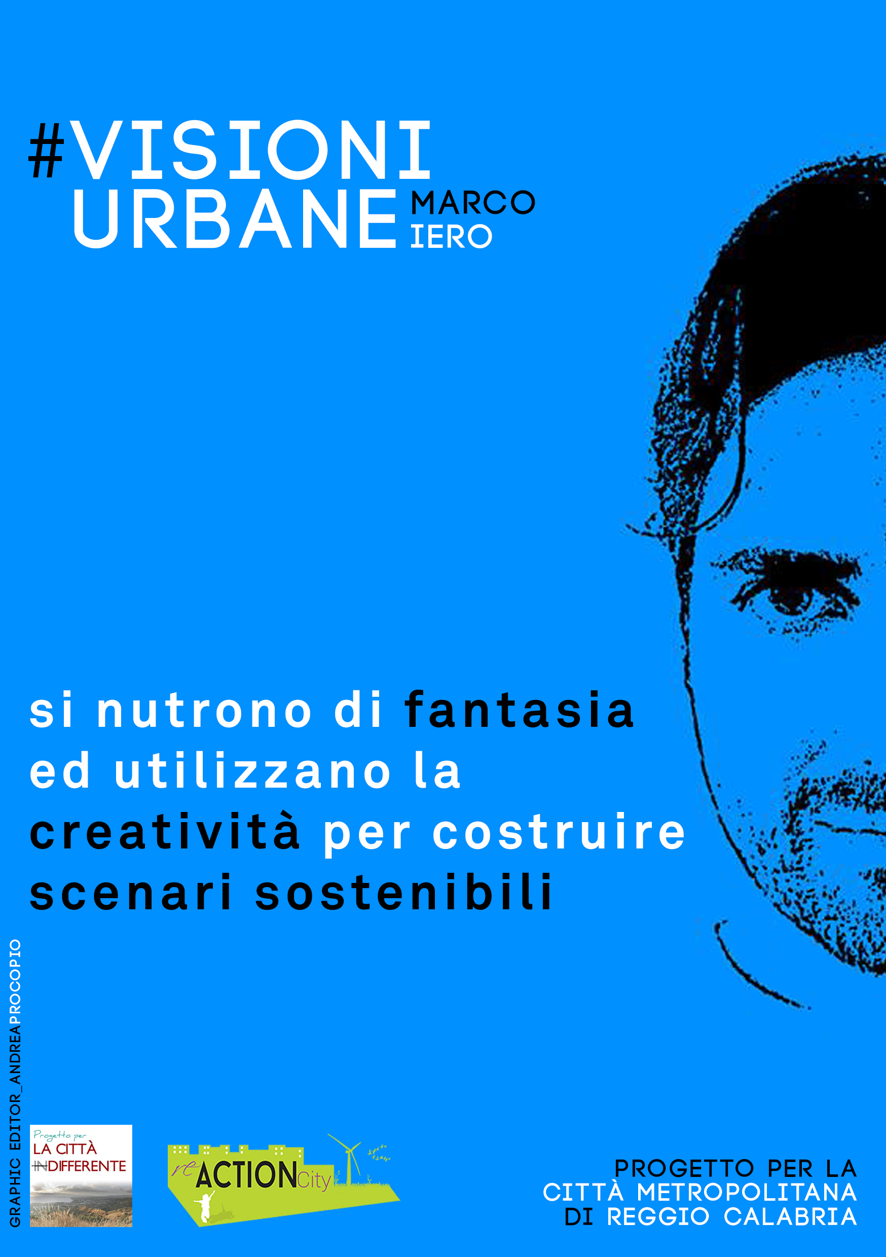 post-it_M.Iero #visioni urbane.jpg