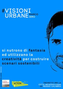 post-it_M.Iero #visioni urbane.jpg