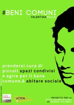 post-it_V.Palco #benicomuni.jpg