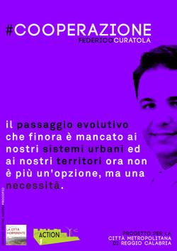 post-it_F.Curatola #cooperazione.jpg