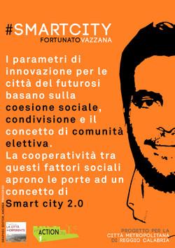 post-it_F.Vazzana #smartcity.jpg