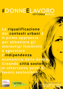 post-it_V.Scalisi #donne&lavoro.jpg