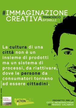 post-it_F.Spinelli #immaginazionecreativa.jpg
