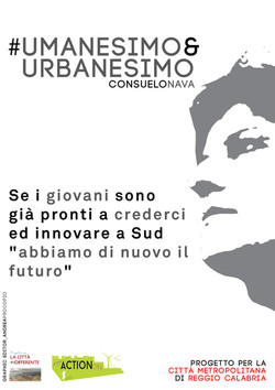 post-it_C.Nava #umanesimo&urbanesimo.jpg