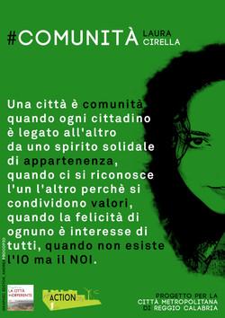 post-it_L.Cirella #comunità.jpg