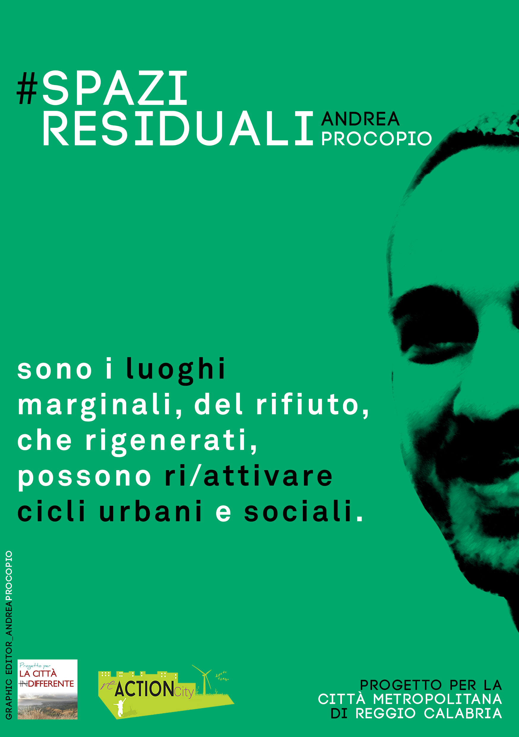 post-it_A.Procopio #spaziresiduali.jpg