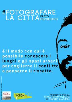 post-it_F.Montesano_#fotografarelacittà.jpg