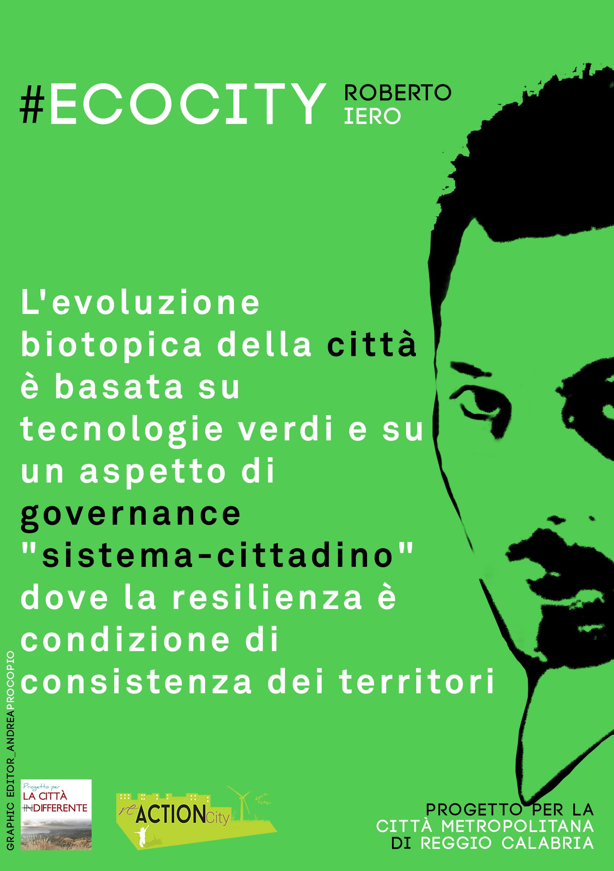 post-it_R.Iero #ecocity.jpg