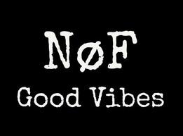 NOF MUSIC CLUB