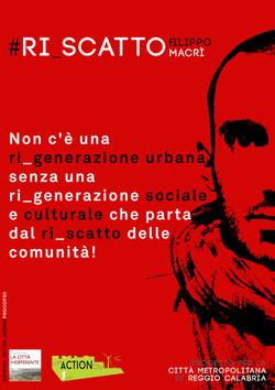 post-it_F.Macrì #ri_scatto.jpg
