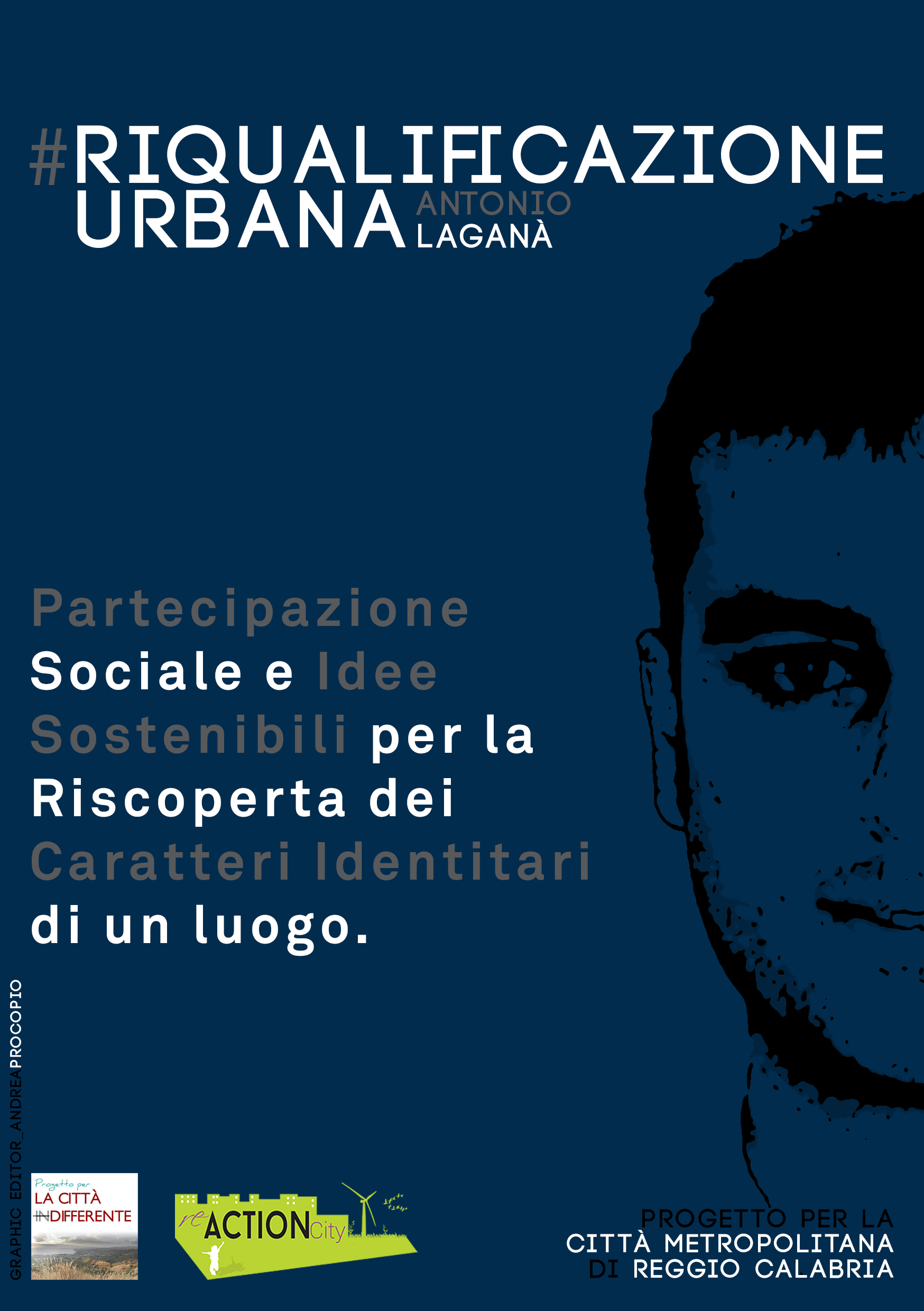post-it_A.Laganà_#riqulificazioneurbana.jpg