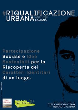 post-it_A.Laganà_#riqulificazioneurbana.jpg