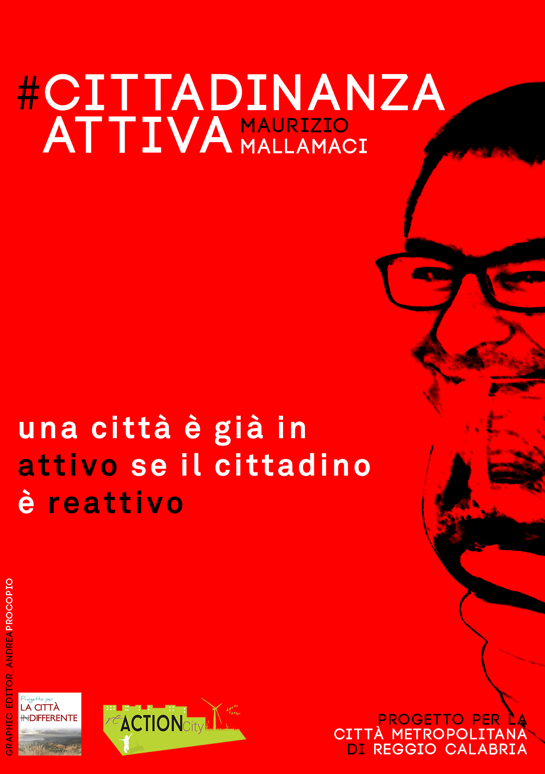 post-it_M.Mallamaci #cittadinanza attiva.jpg