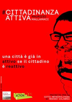 post-it_M.Mallamaci #cittadinanza attiva.jpg
