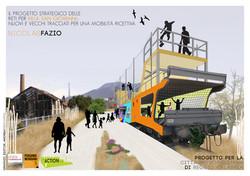progetti02_Pagina_1
