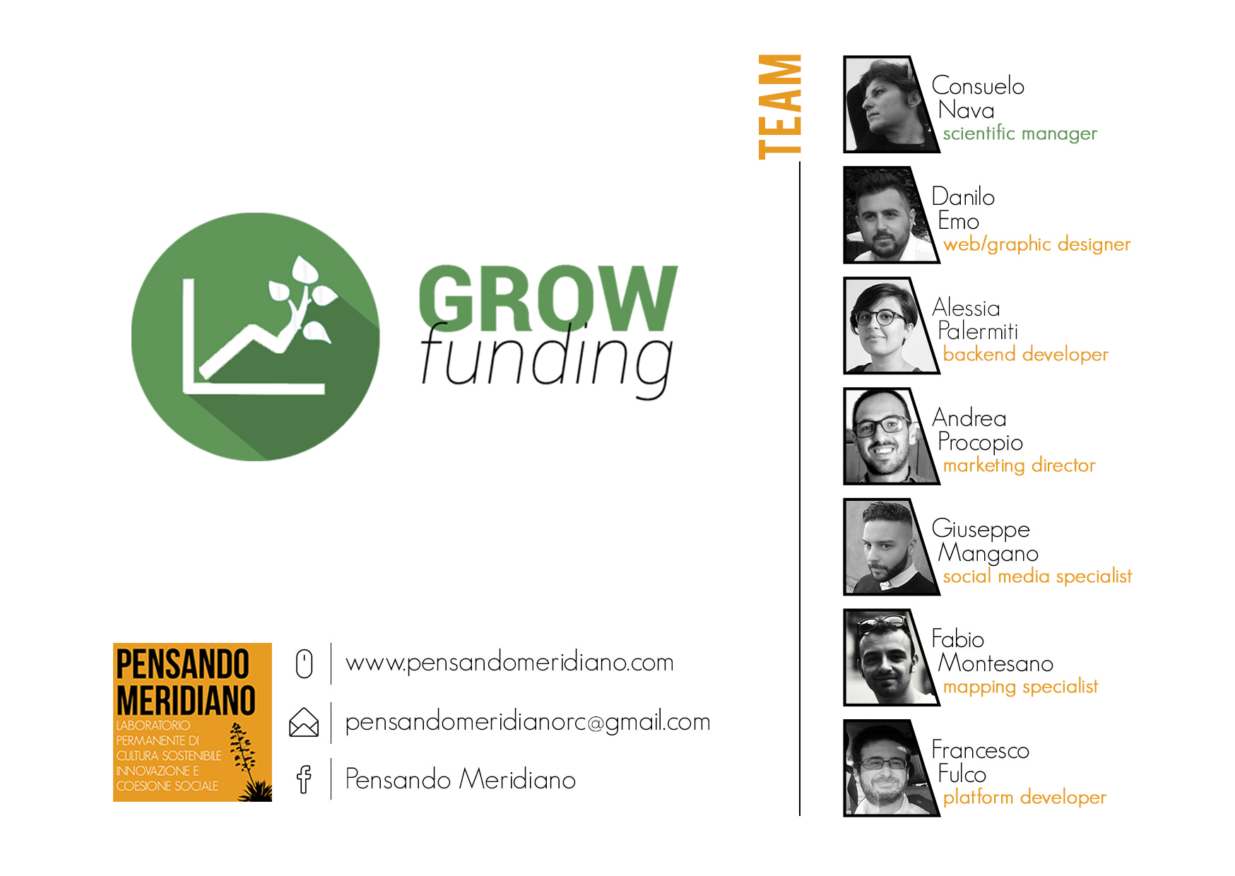 cartolina GROWFUNDING_Pagina_2
