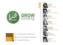 cartolina GROWFUNDING_Pagina_2