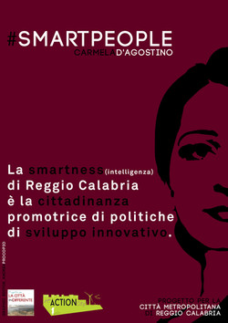 post-it_C.DAgostino #smartpeople.jpg