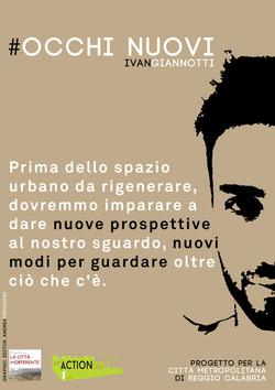 post-it_I. Giannotti #occhinuovi.jpg
