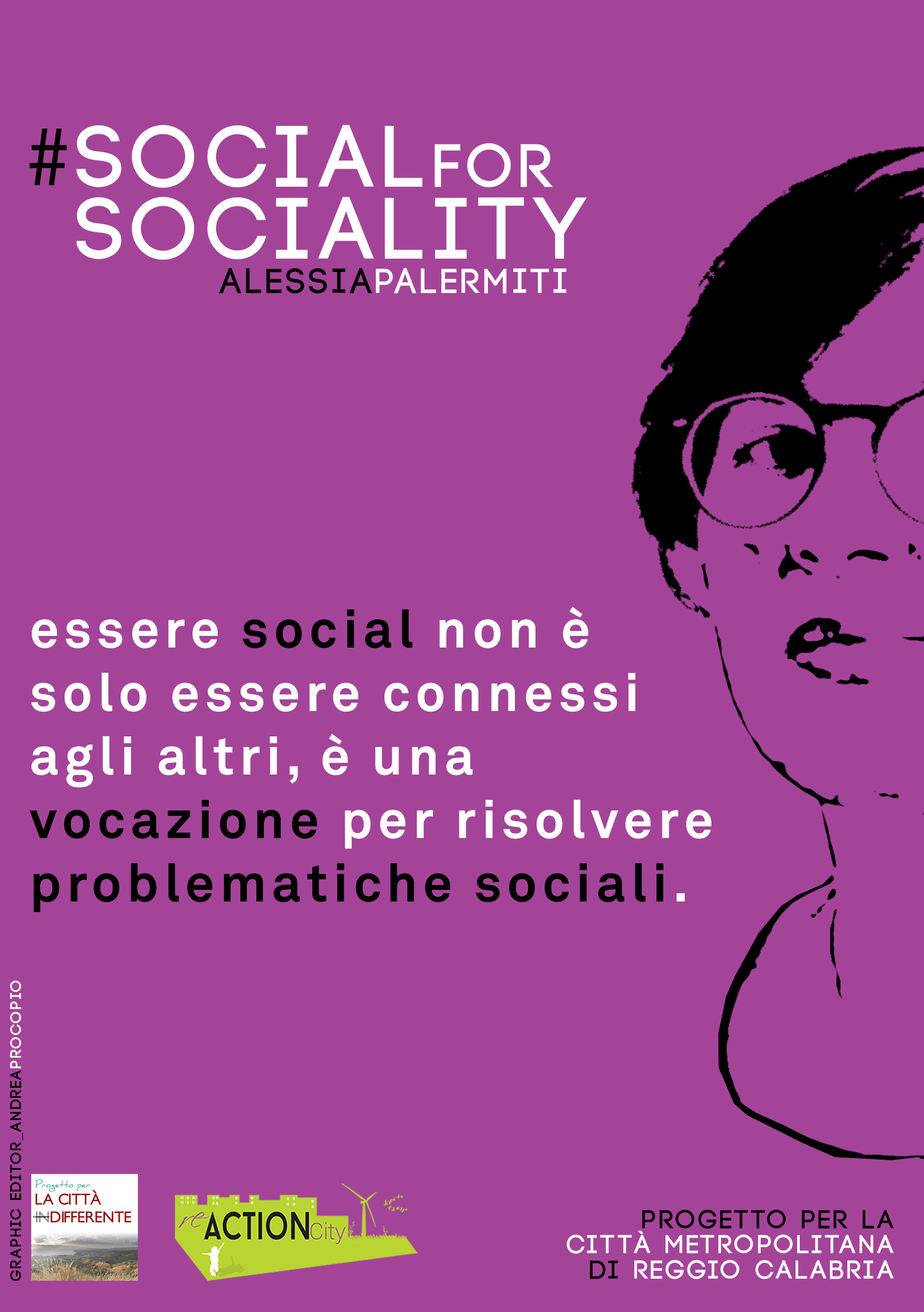 post-it_A.Palermiti #socialforsociality.jpg