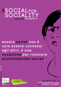 post-it_A.Palermiti #socialforsociality.jpg