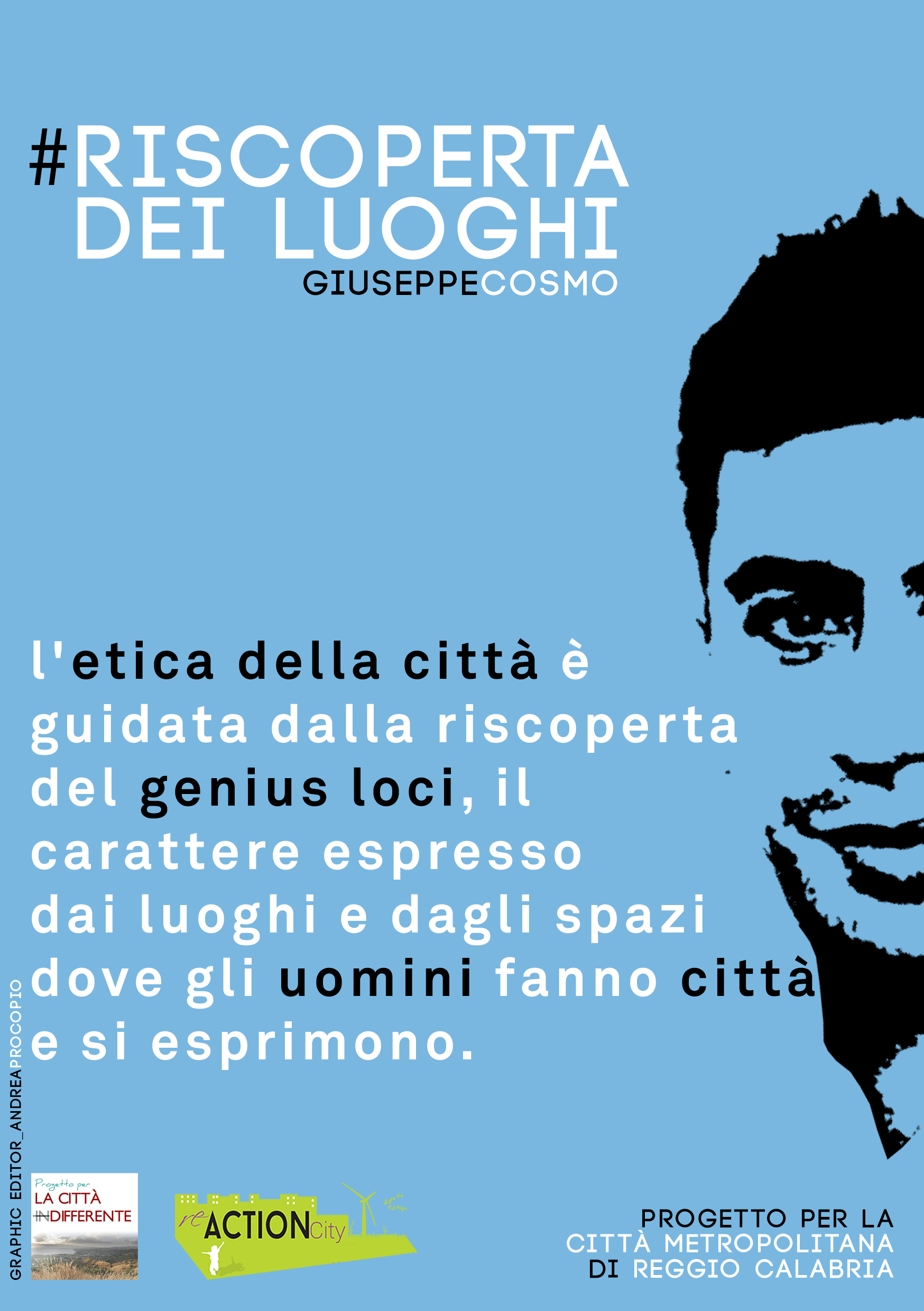 post-it_G.Cosmo #riscopertadeiluoghi.jpg