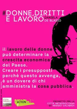 post-it_D.De Blasio #donnedirittielavoro.jpg