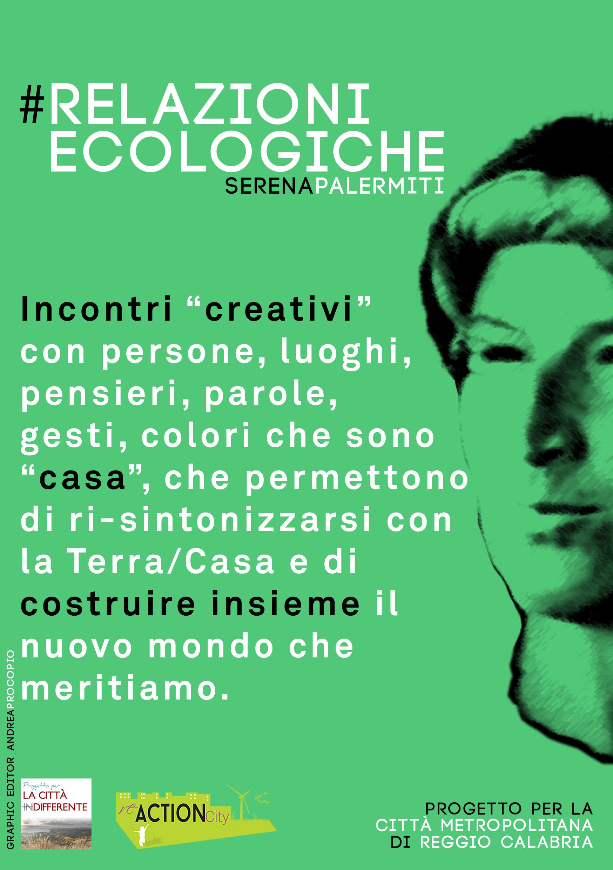 post-it_S.Palermiti #relazioniecologiche.jpg