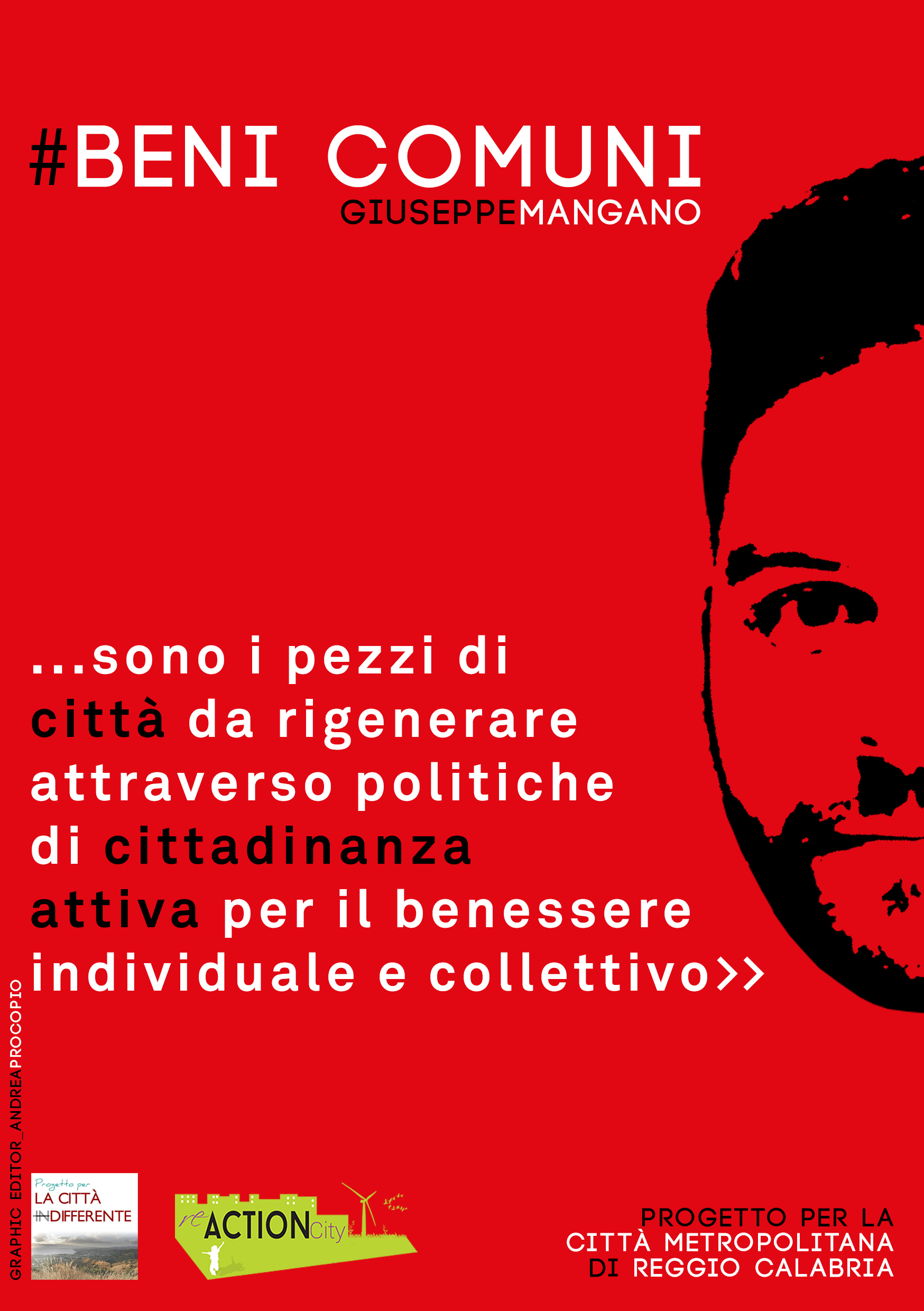 post-it_G.Mangano #beni comuni.jpg