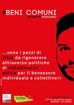 post-it_G.Mangano #beni comuni.jpg