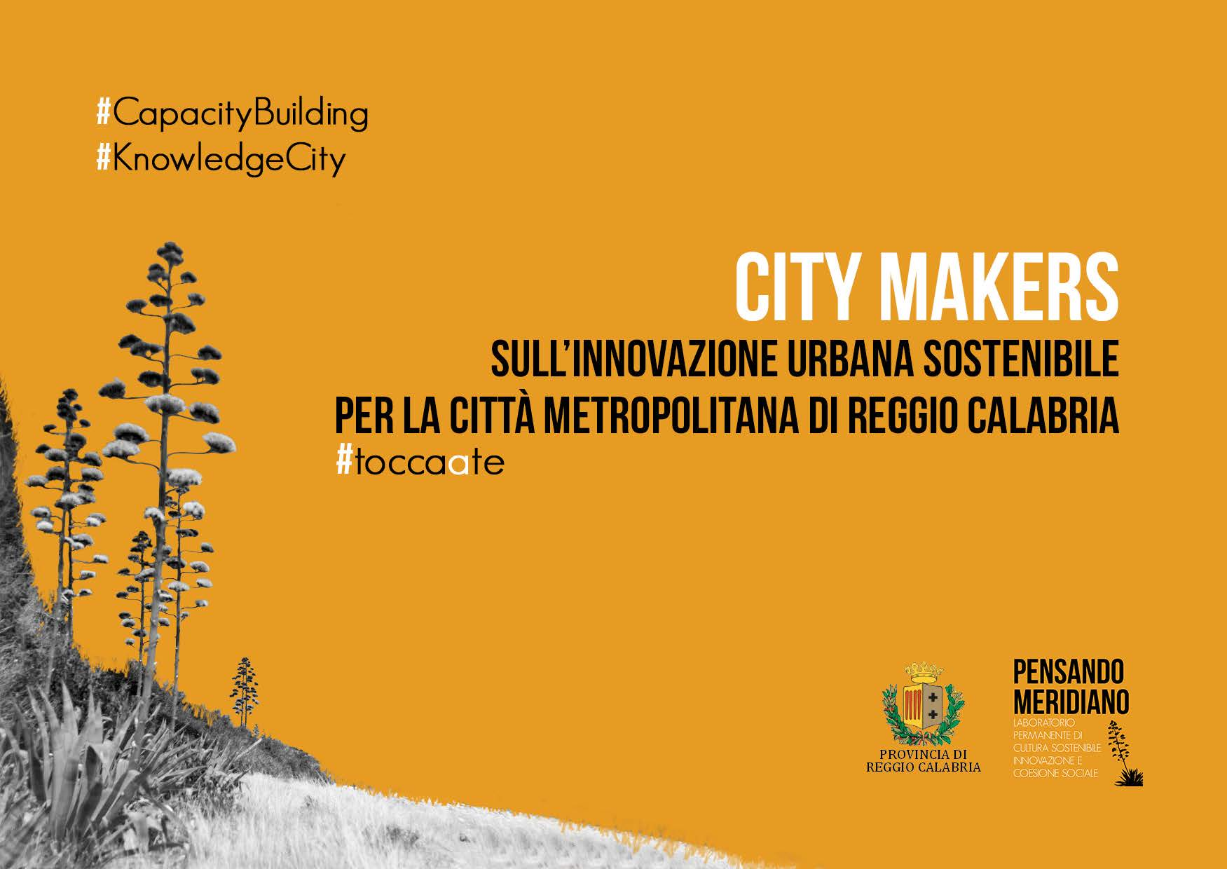 cartoline city makers_Pagina_1