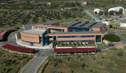 Centro Enea Trisaia