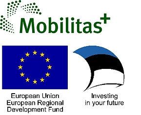 Mobilitas-EL_EN.jpg